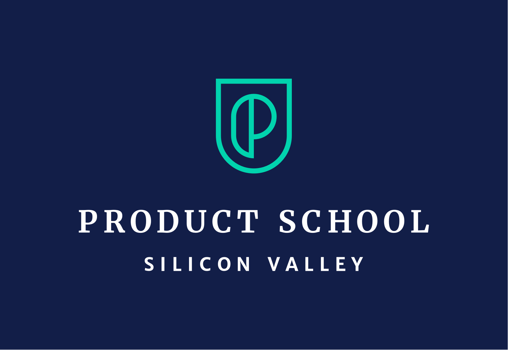 Break into Product Management with Product School Instructor, Fred ...