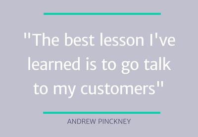 product-school-management-quote