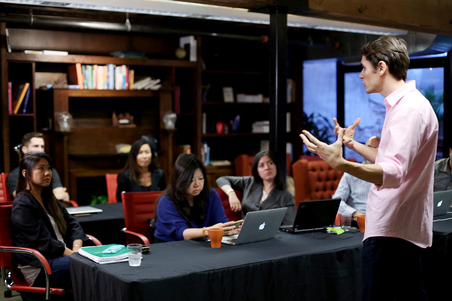 Product School CEO Talks Product Management   Product School ...