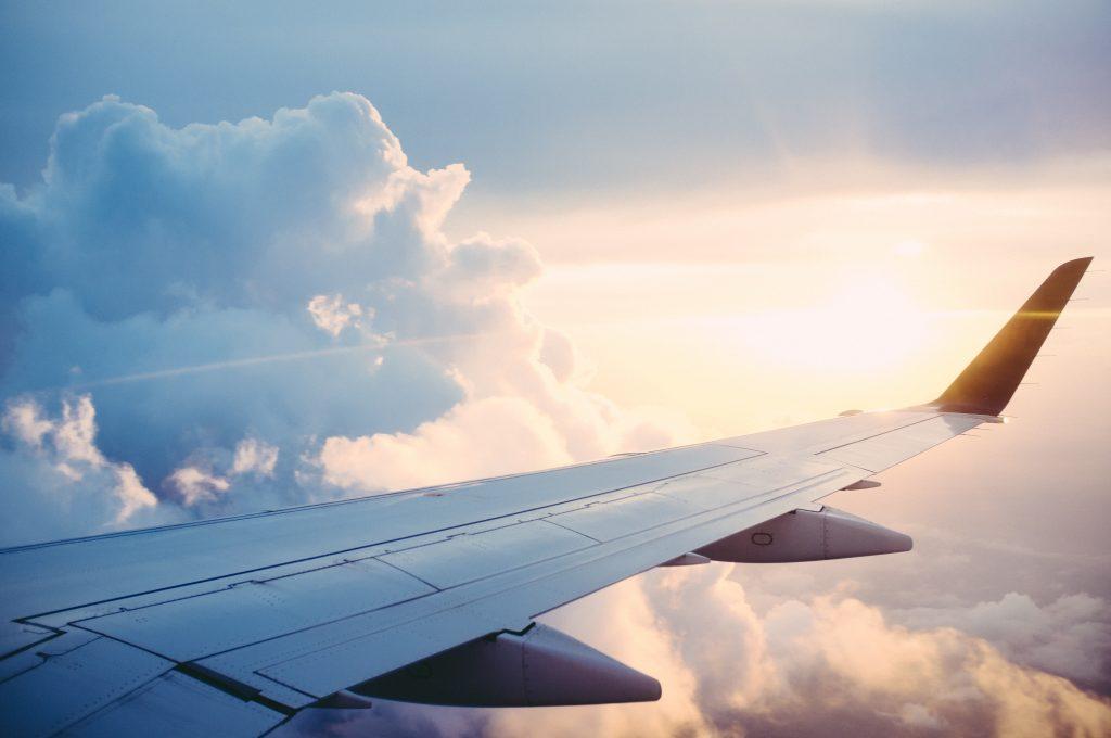 Doron Hallis - top pm skills travel industry