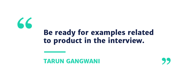 product-school-management-quote-tarun-gangwani