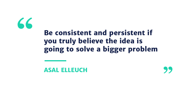asal-elleuch-product-school-management-amazon-product-manager-quote