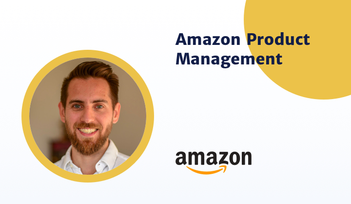 An Exclusive Look at an Amazon Product Manager Role - The Product