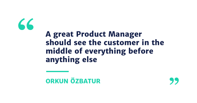 product-school-amazon-management-orkun-ozbatur-quote-1