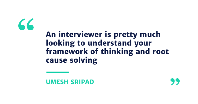 umesh-sripad-product-school-management
