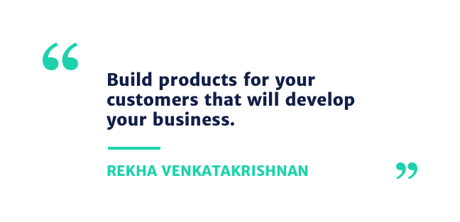 product-school-management-rekha-walmart-ama-quote