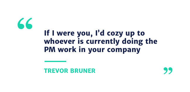 trevor-bruner-product-school-management