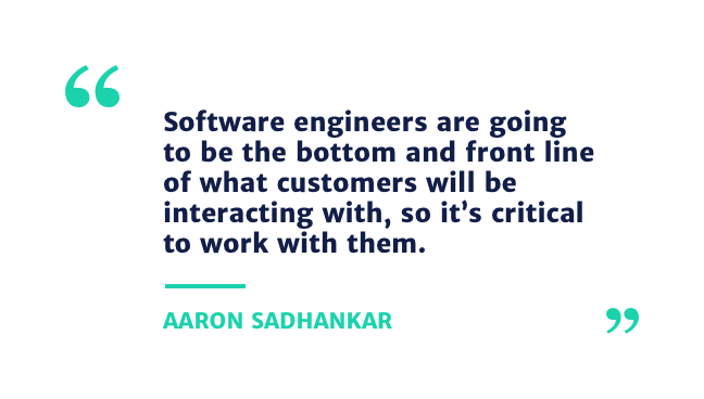 product-school-management-aaron-sadhankar-quote1