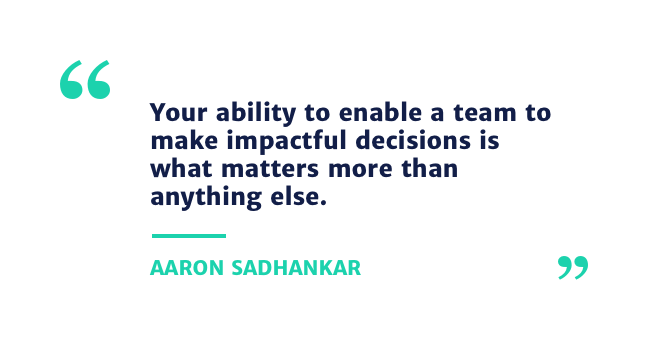 product-school-management-aaron-sadhankar-quote2