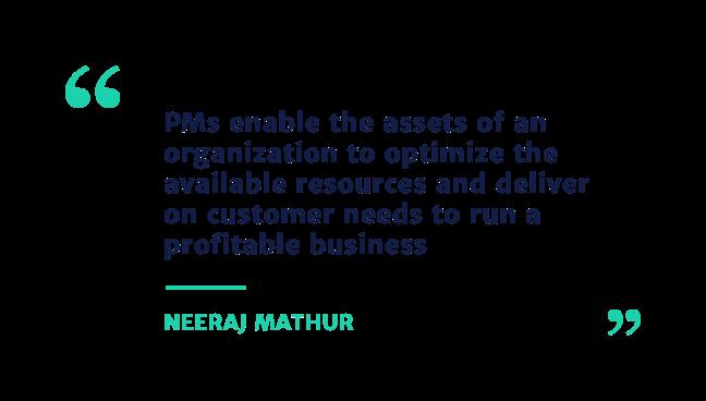 neeraj-mathur-product-school-management