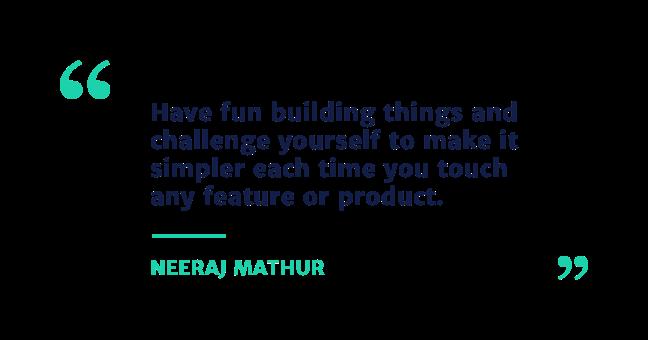 neeraj-mathur-product-school-management-quote2