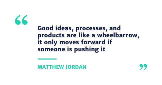 matthew-jordan-quote-2-product-school-management