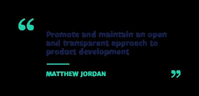 matthew-jordan-quote-product-school-management