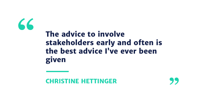 christine-hettinger-product-school-management-skills