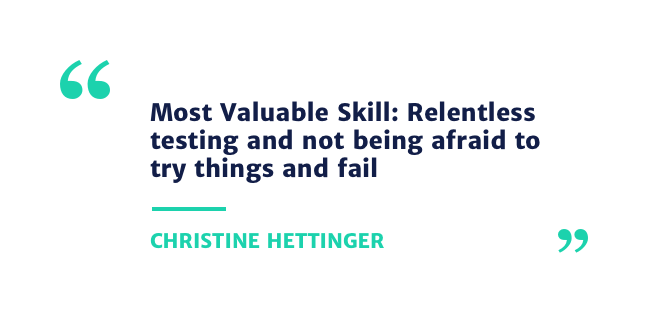 christine-hettinger-product-management-skills-product-school