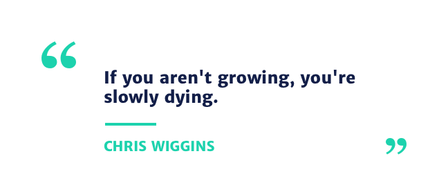 chris-wiggins-product-school-management-square-tips-tricks-quote2