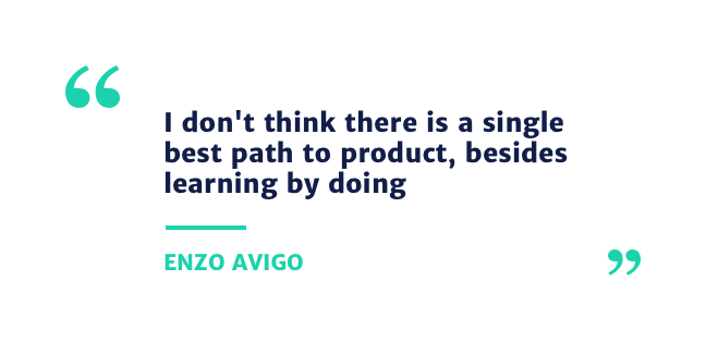 enzo-avigo-product-school-management-career-quote2