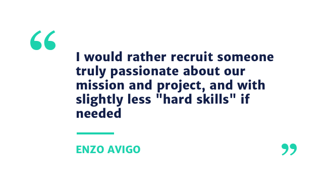 enzo-avigo-product-school-management-career-quote1