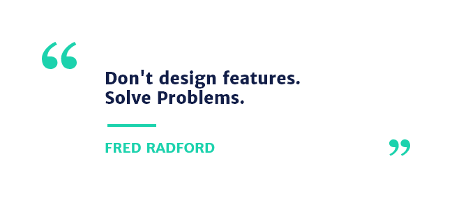 fred-radford-quote-2-product-school-management-solve-problems