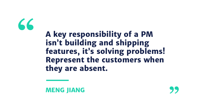 meng-jian-international