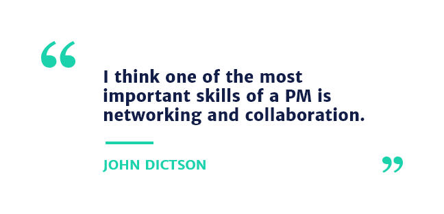 john-dictson-quote-1-product-school-management-enterprise