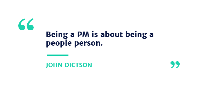 john-dictson-quote-2-product-school-management-enterprise