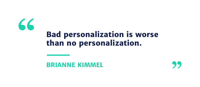 brianne-kimmel-personalization-data