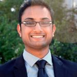 anand-product-school-management-communication