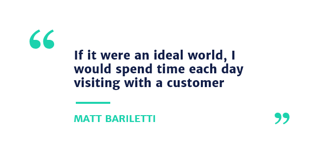 matt-bariletti-quote-1-product-school-management-prioritization-skills