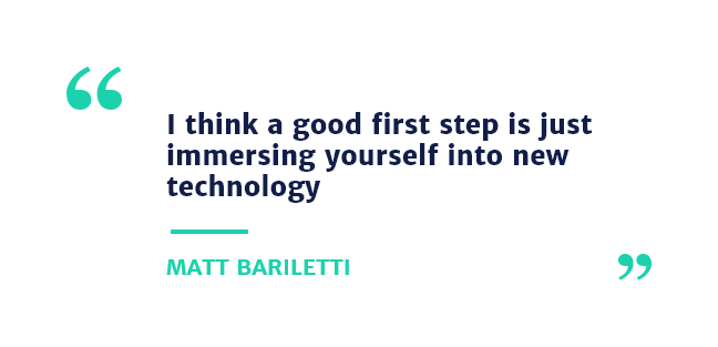 matt-bariletti-quote-2-product-school-management-prioritization-skills