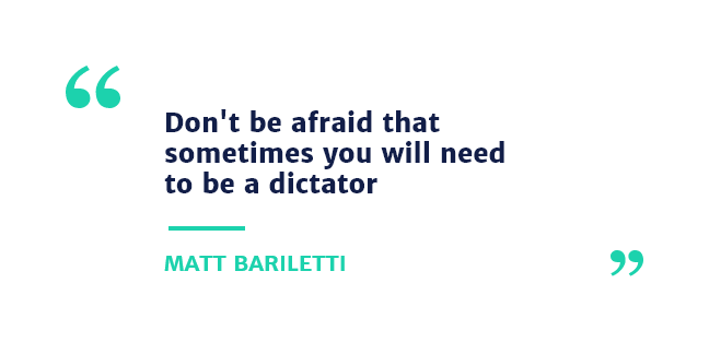 matt-bariletti-quote-3-product-school-management-prioritization-skills