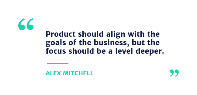 alex-mitchell-quote-1-product-school-technical-tools-management