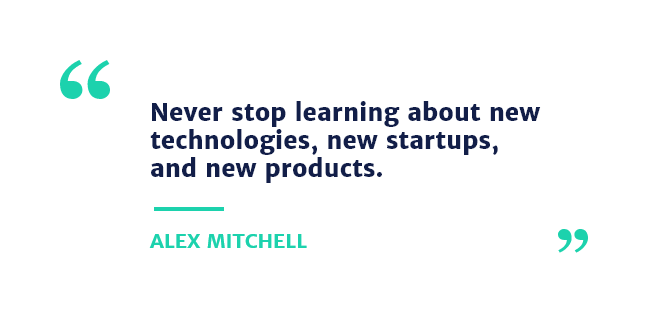 alex-mitchell-quote-2-product-school-technical-tools-management