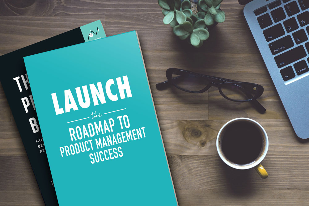 Launch: The Roadmap to Product Management Success