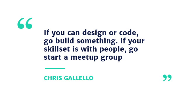 chris-gallello-quote-1-build-pm-portfolio-purple-founder-management-product-school