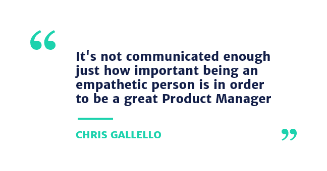 chris-gallello-quote-2-build-pm-portfolio-purple-founder-management-product-school