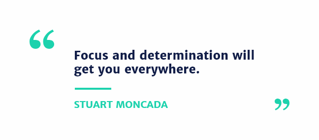 stuart-moncada-product-school-management-transitioning-tips-quote-1