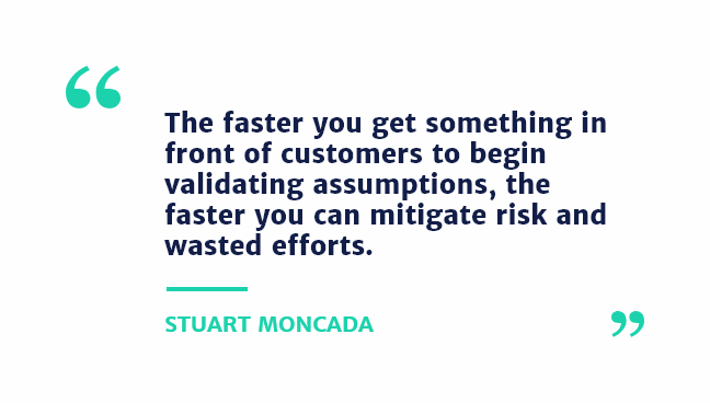 stuart-moncada-product-school-management-transitioning-tips-quote-2