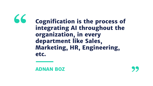 adnan boz quote
