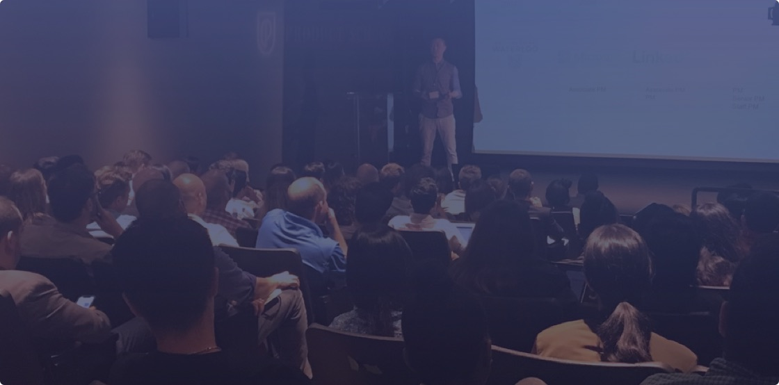 ProductCon: World's Largest Product Management Conference - Product