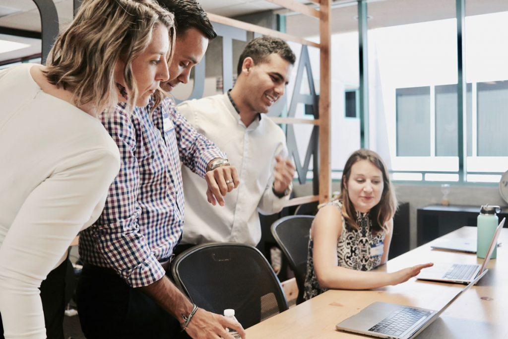product-management-instructors