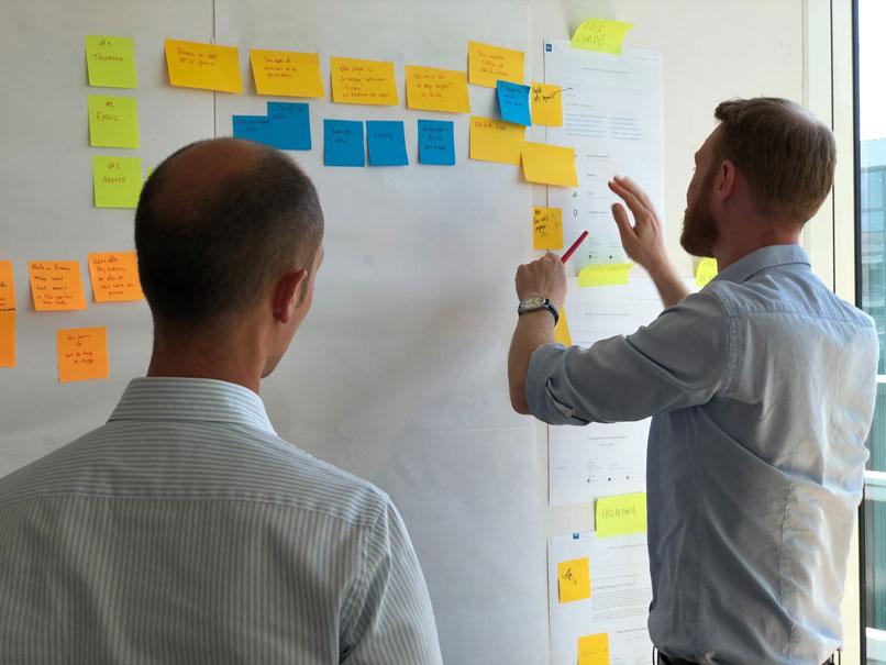 product-management-mentors
