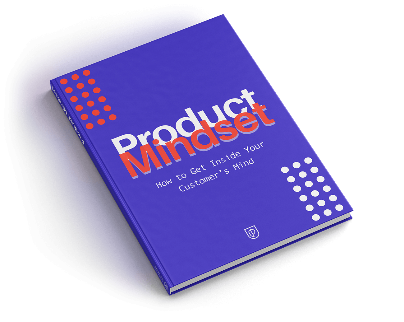 The Product Glossary   Your Source of Product Management ...
