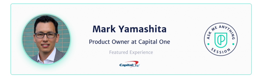 mark-yamashita-product-school-management