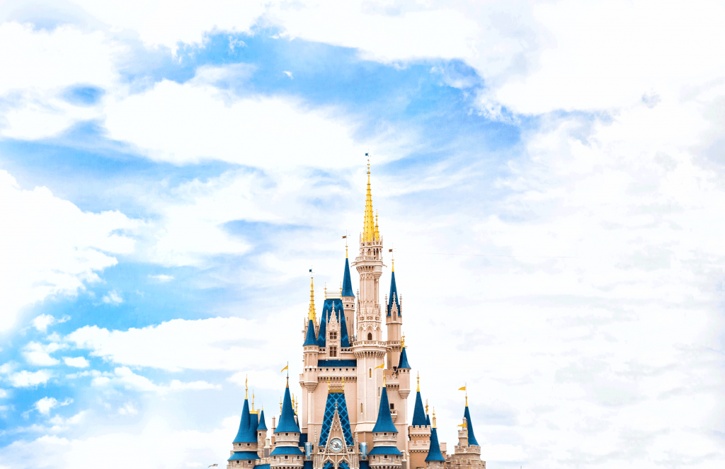 brandon-reed-designing-digital-products-disney-parks-product-school-management-stock