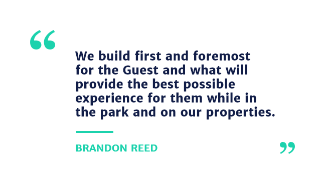 brandon-reed-designing-digital-products-disney-parks-product-school-management-quote1