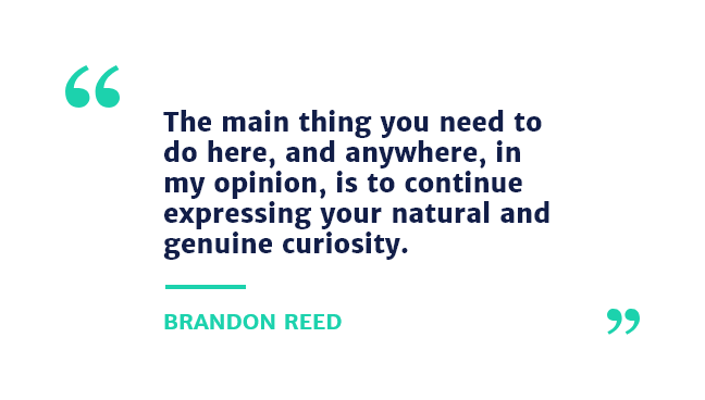 brandon-reed-designing-digital-products-disney-parks-product-school-management-quote2