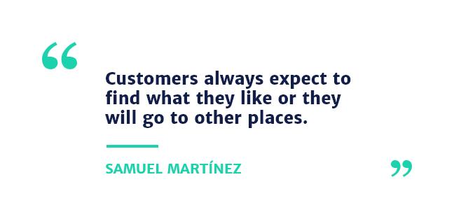 Samuel-Martinez-product-school-management-walmart-international-markets-quote1