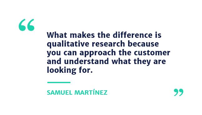 Samuel-Martinez-product-school-management-walmart-international-markets-quote2