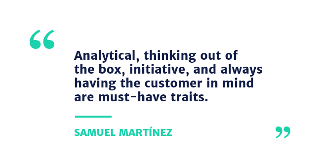 Samuel-Martinez-product-school-management-walmart-international-markets-quote3